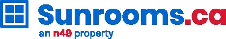 sunrooms logo